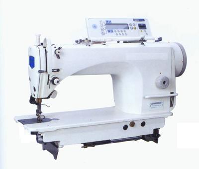 Recta industrial automatica
